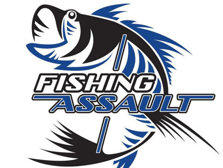 FISHING ASSAULT