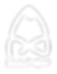 MaPop-logo-full-web-thumb-white.png