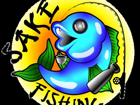 Sake Fishing