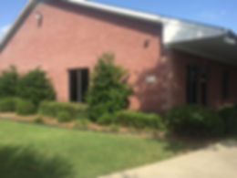 Texas Garage Liability Insurance / Texas Auto Dealer Insurance / Texas Auto Service & Repair Insurance / Texas Dealers Open Lot Insurance