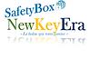 newkeyera-logo.png