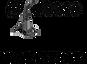 arobase-logo.png