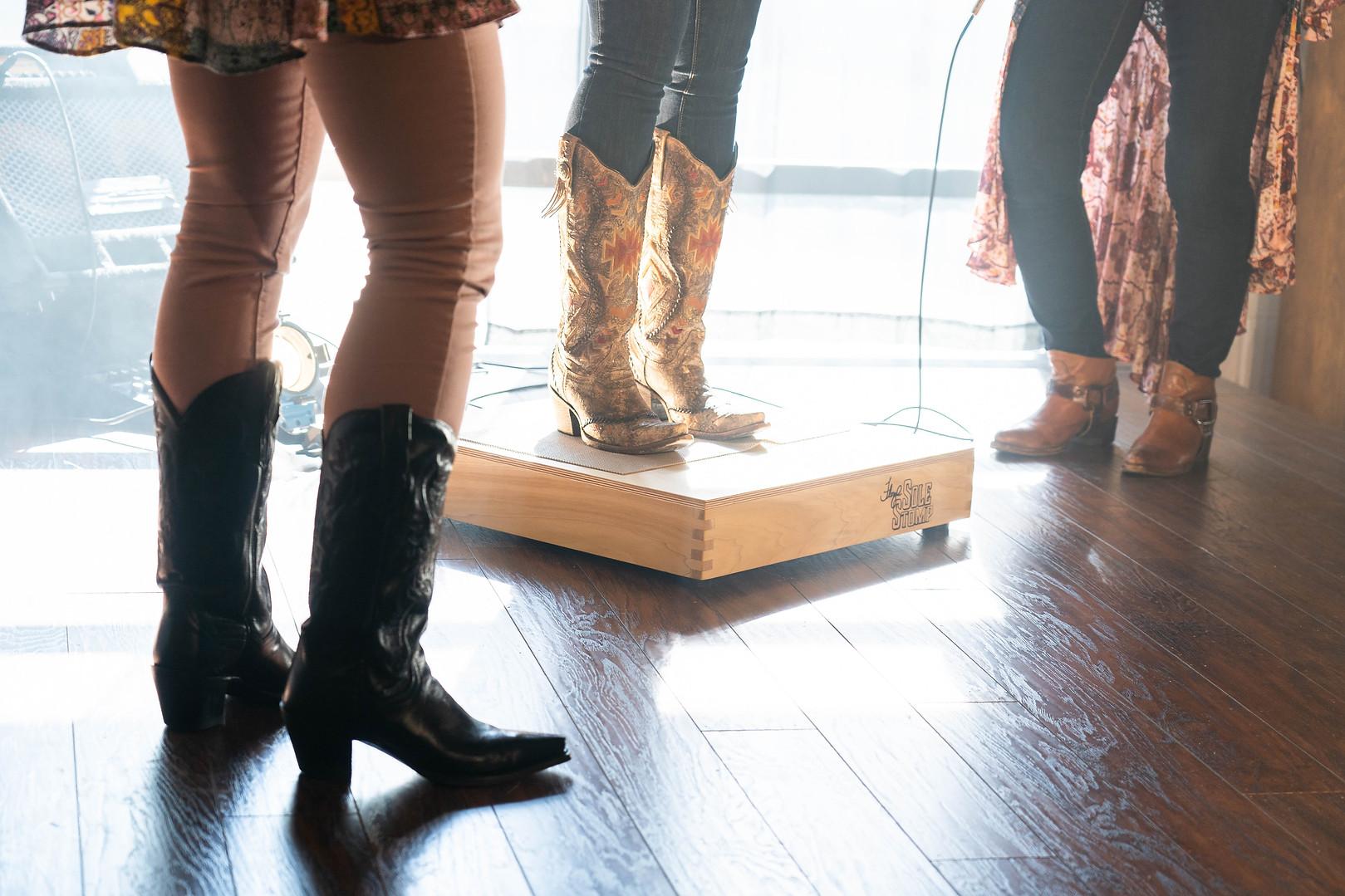 floyd-sole-stomp-flyfaith-feet.jpg