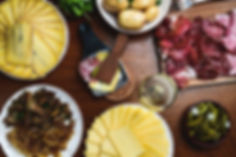 Raclette-Overview.jpg