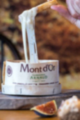 Vacherin-Mont-D'Or.jpg