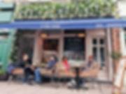 LaFerme-Outside-2.jpg
