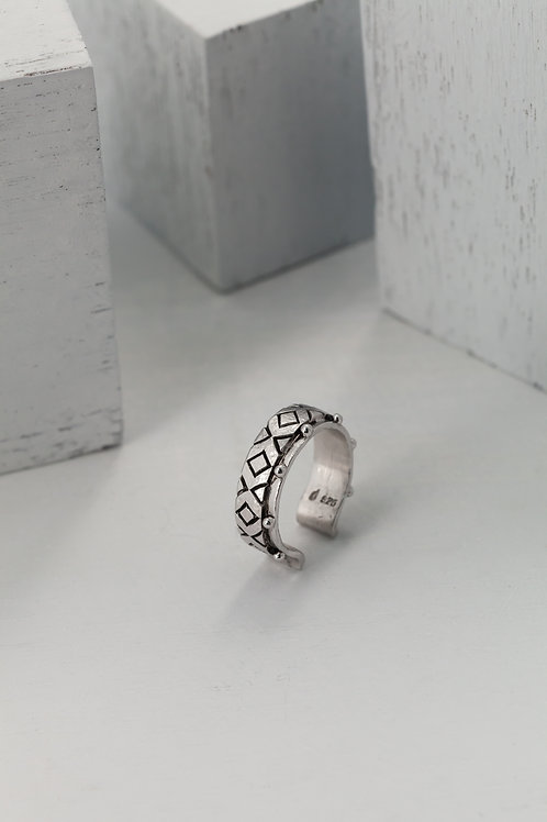 Ring PHANOM