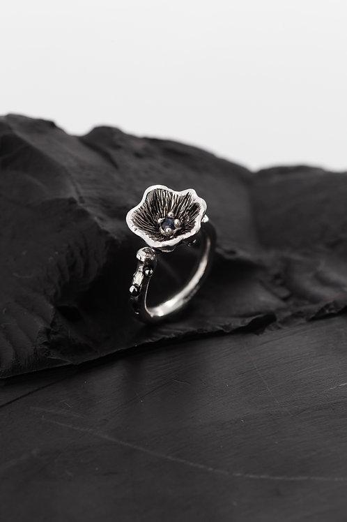 Ring02 MONTHAROP
