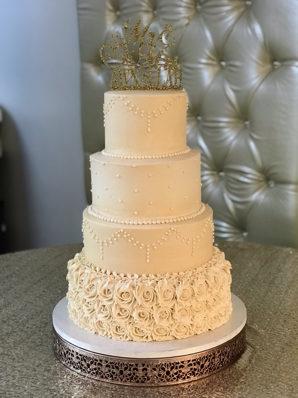 Wedding #40