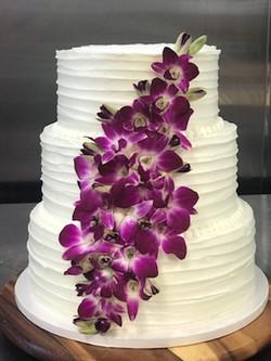 Wedding #24