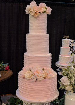 Wedding #23