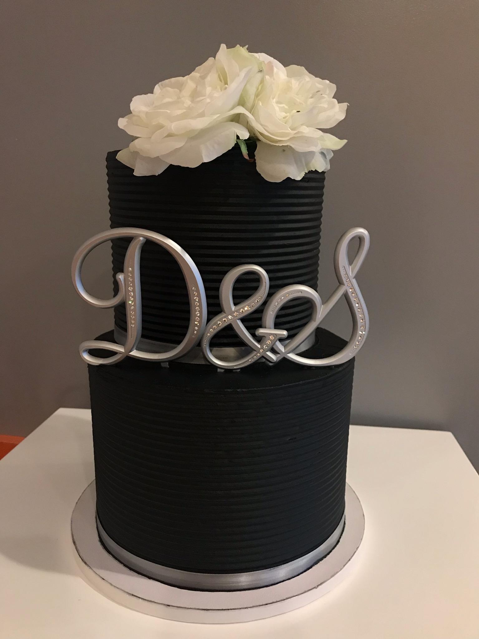 Wedding #36