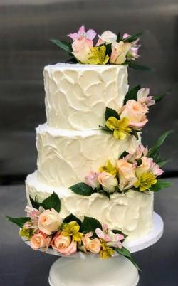 Wedding #71