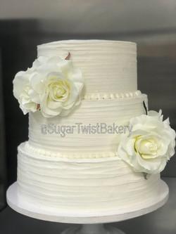 Wedding #11