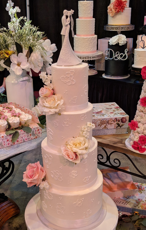 Wedding #54