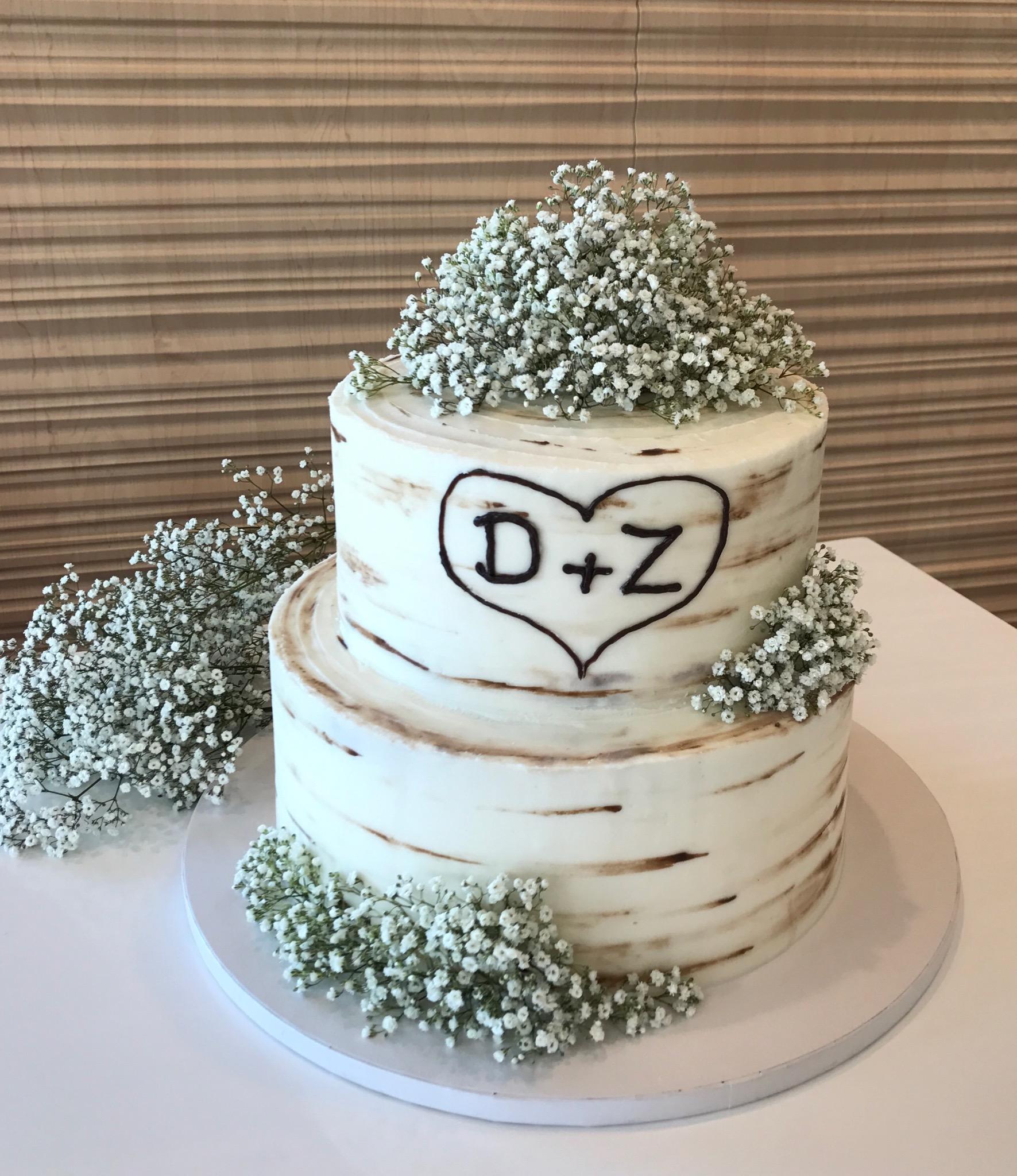 Wedding #48
