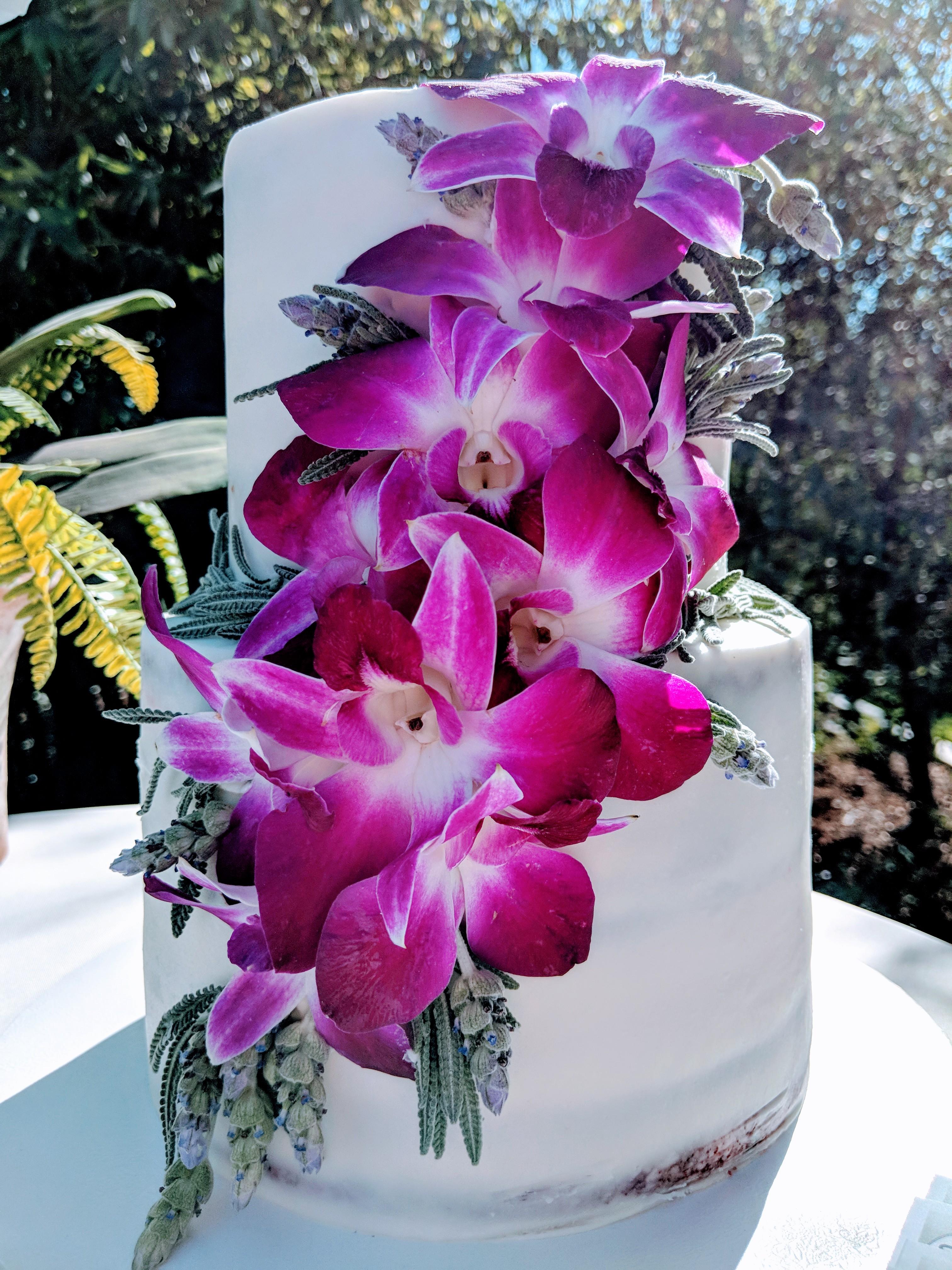 Wedding #20