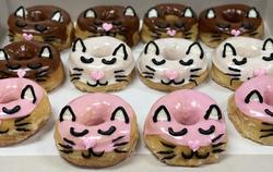 Donut #32