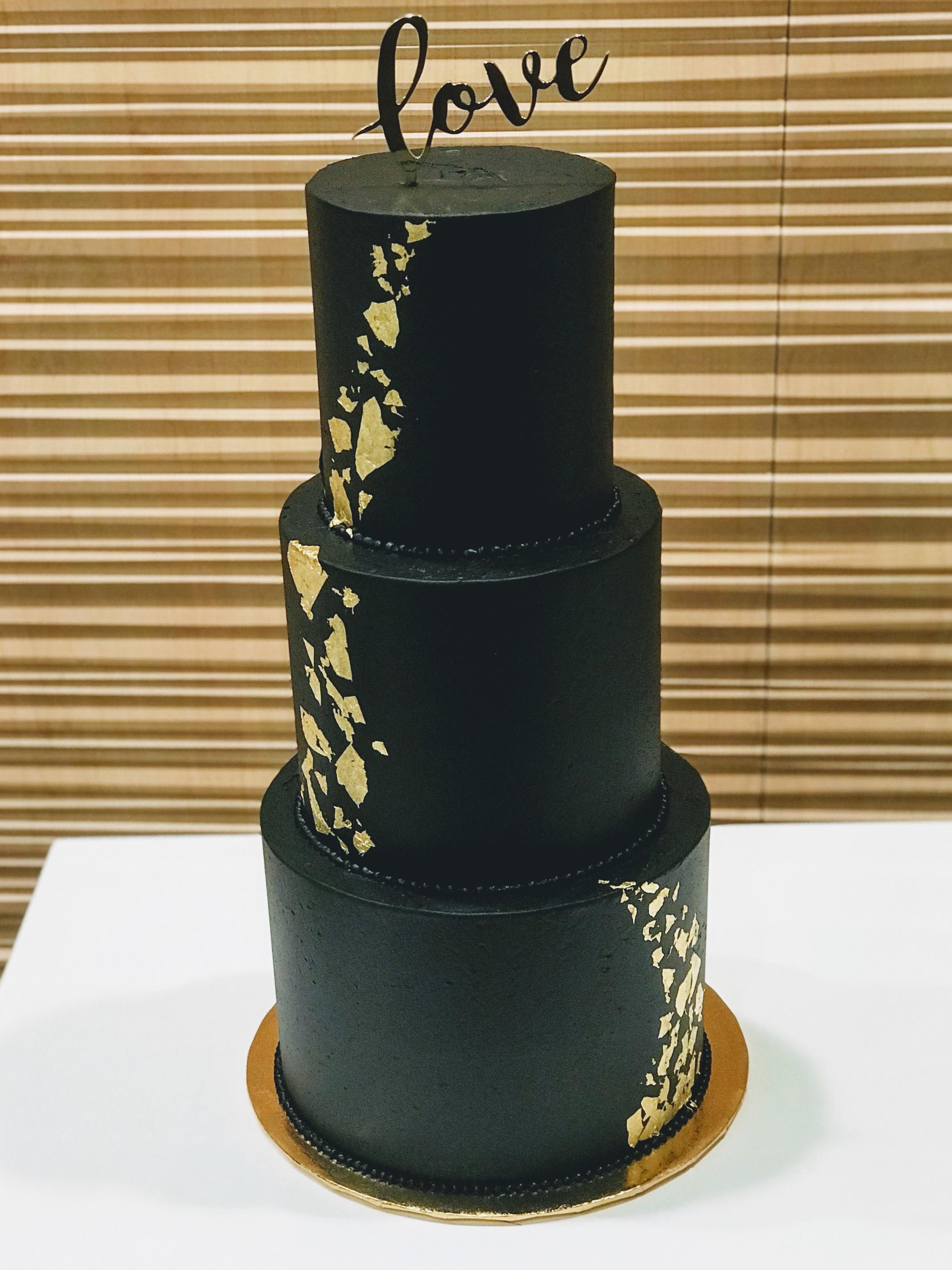 Wedding #38