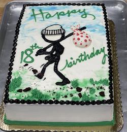 Celebration #109