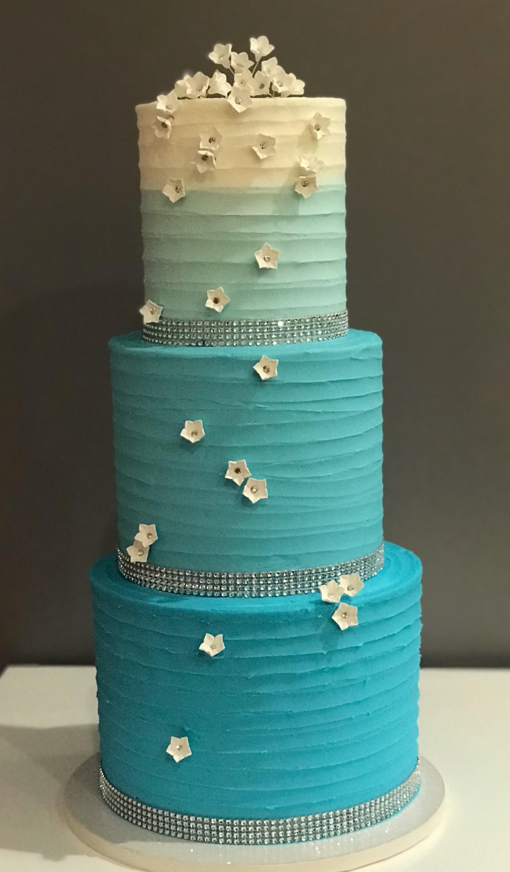 Wedding #35