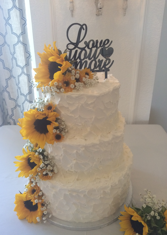 Wedding #27