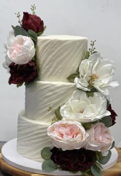 Wedding #66