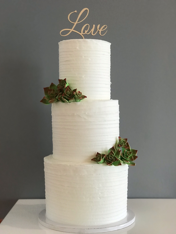 Wedding #37
