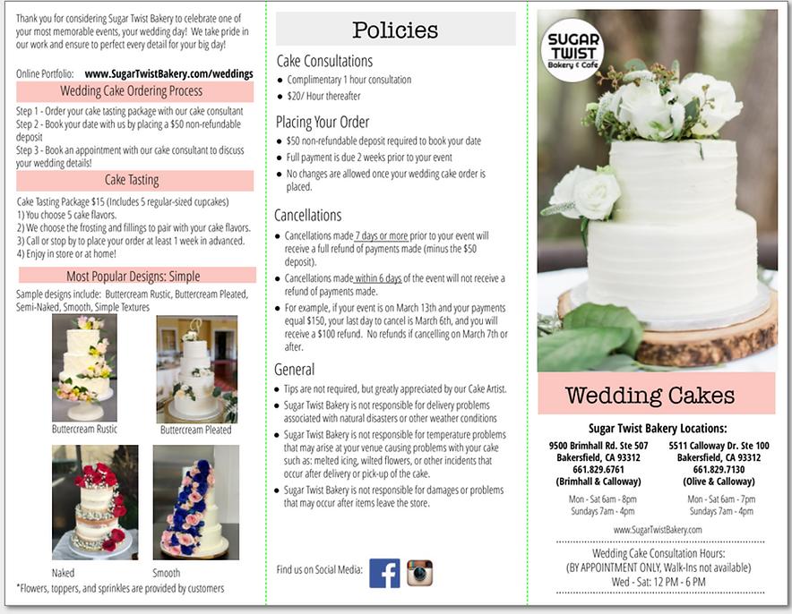 WeddingBrochure-1.png