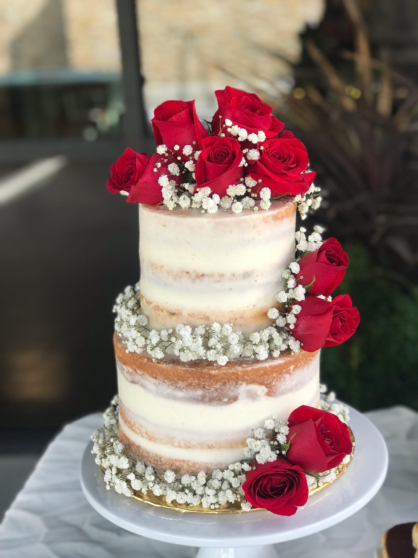 Wedding #42