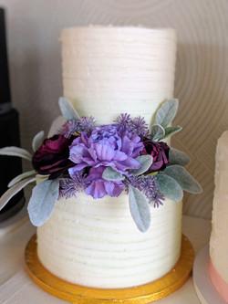 Wedding #50