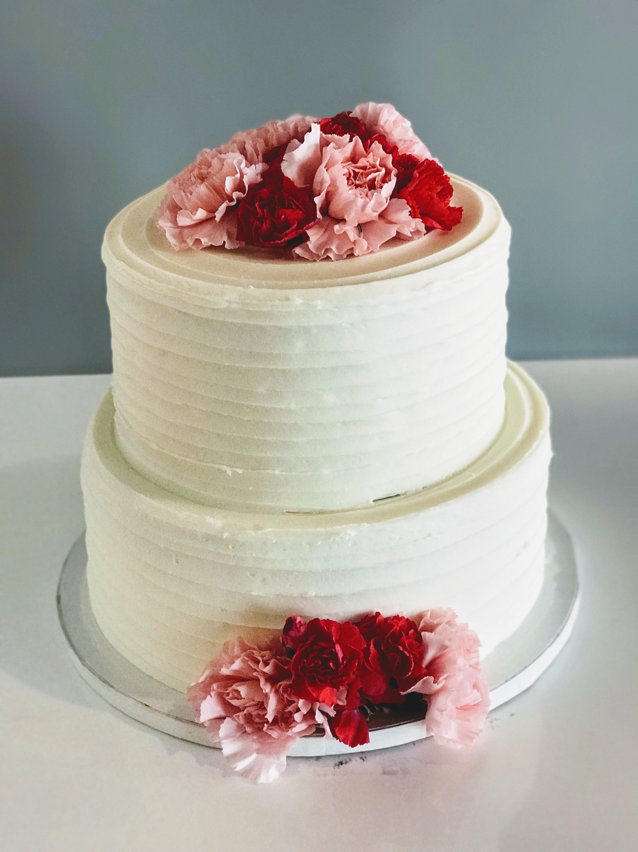 Wedding #29