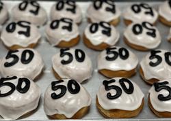 Donut #33