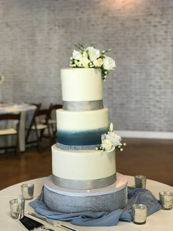Wedding #69