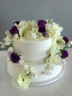 Wedding #41