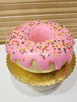 Donut #13