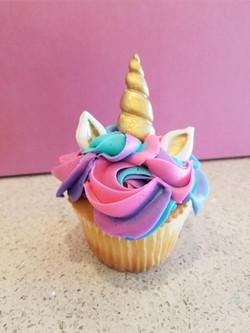 Unicorn# 51