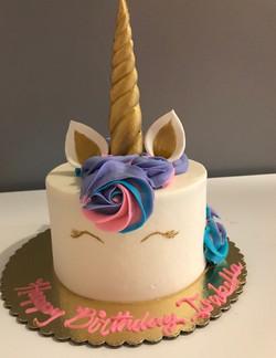 Unicorn# 13