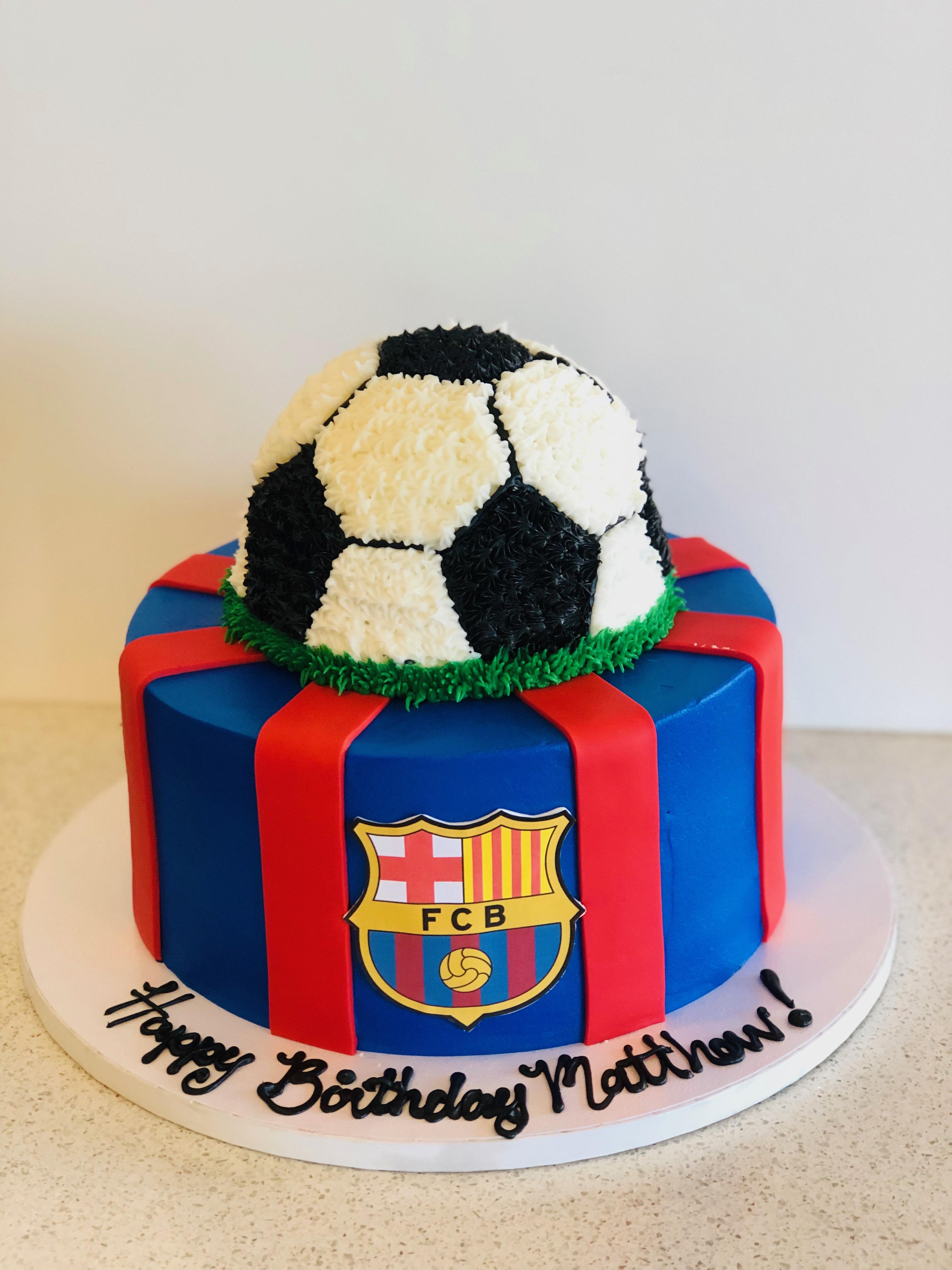 Celebration #9