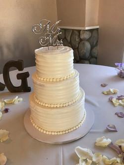 Wedding #47