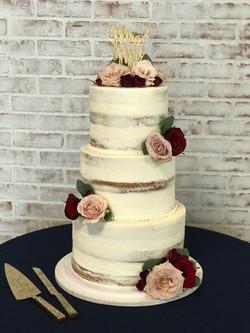 Wedding #68