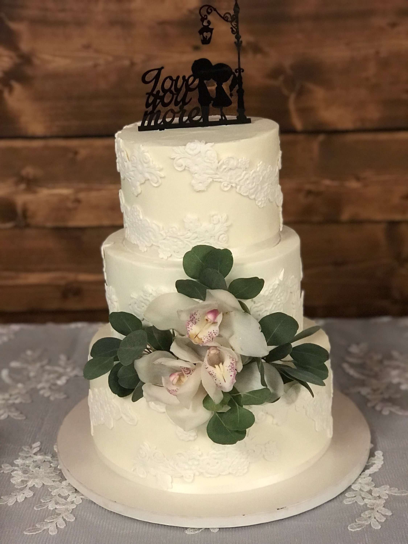 Wedding #44