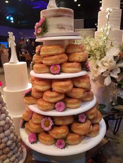 Donut #4