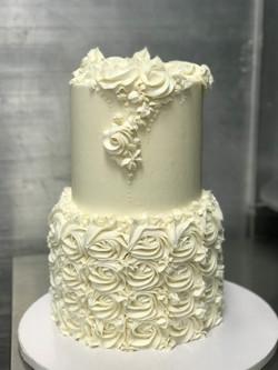 Wedding #31