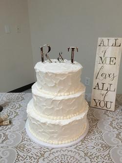 Wedding #52