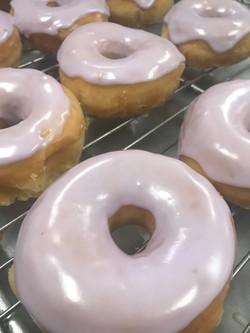 Donut #21