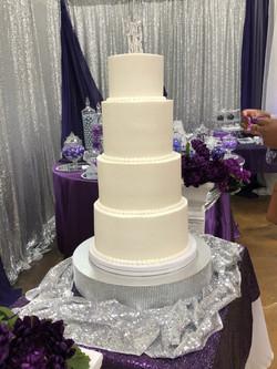 Wedding #74
