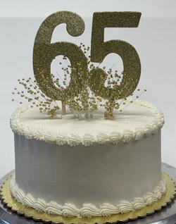 Celebration #89