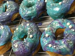Donut #6