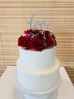 Wedding #46